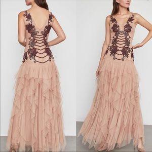 Beautiful BCBG Dress